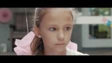 Droeloe 'Wake The Warrior' music video