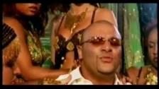 Ayman (2) 'Du bringst die Liebe mit' music video
