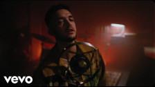 C. Tangana 'Nominao' music video