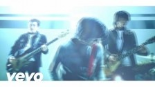 Asian Kung-Fu Generation 'Blue Train' music video