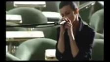Baustelle 'Love Affair' music video