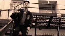 Juiceboxxx 'Broken Down' music video