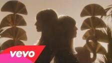 Brigitte 'A bouche que veux-tu' music video