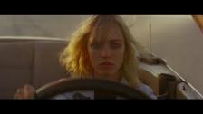 City Calm Down 'Blame' music video