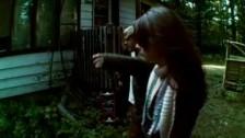 Kyo 'Ce Soir' music video