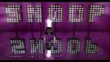Lexington Bridge 'Real Man' music video