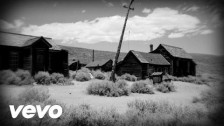 Band Of Horses 'Laredo' music video