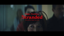 Flight Facilities 'Stranded' music video