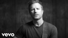 Dierks Bentley 'Different For Girls' music video