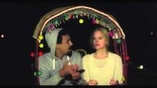 Urban Ninjas 'At Night I Dream' music video