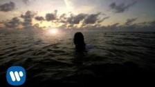 Maite Perroni 'Eclipse de Luna' music video