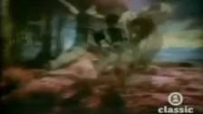 Fleetwood Mac 'Gypsy' music video