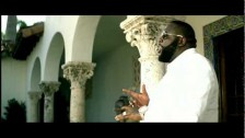 Rick Ross 'Push It' music video