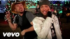 LoCash Cowboys 'What Time Is It?' music video