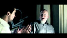Brother Ali 'Shine On' music video