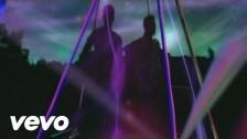 Gypsy & the Cat 'Jona Vark' music video