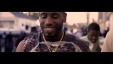 Young Greatness 'Run It' music video
