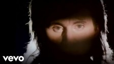 Rush 'Distant Early Warning' music video