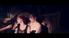 Ivo Rubio 'One Night' music video