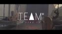 TEAM* 'I Like It' Music Video