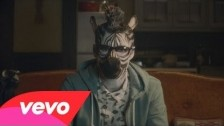Capital Cities 'Kangaroo Court' music video