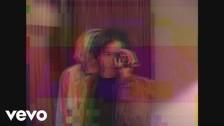 Lewis Del Mar 'Such Small Scenes' music video