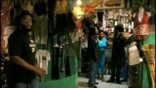 Damian Marley 'All Night' music video