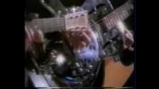 Traveling Wilburys 'Wilbury Twist' music video