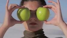 Ripsy May 'Dare' music video