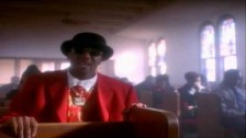 Master P 'Is There a Heaven 4 a Gangsta' music video