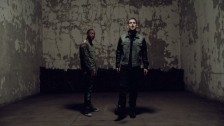 MKTO 'American Dream' music video