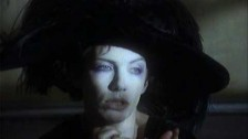 Annie Lennox 'Cold' music video