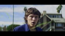 Allday 'Wonder Drug' music video