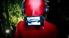 No One 'Sad but true' music video