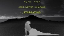 Jane Jupiter 'Stargazing' music video