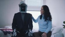 Keys N Krates 'Love Again' music video