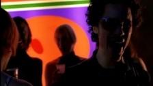 Eagle-Eye Cherry 'Are You Still Having Fun?' music video