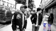 Chiddy Bang 'Truth' music video