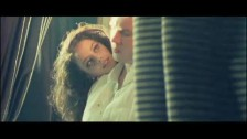 Plan-B 'Love Goes Down' music video