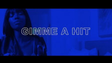 Shy Glizzy 'Gimme A Hit' music video