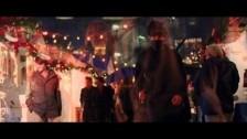 SAV 'Fok Me' music video