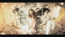 Tori Amos 'Sleeps with Butterflies' music video