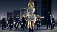 Kylie Minogue 'Can't Get You Out Of My Head' music video