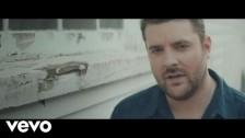 Chris Young 'Sober Saturday Night' music video