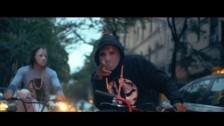 A$AP Rocky 'Angels' music video