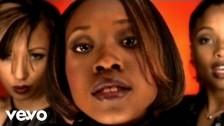 702 'Steelo' music video