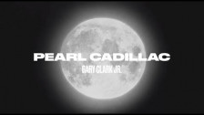 Gary Clark Jr. 'Pearl Cadillac' music video