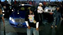 Nelly 'Na-NaNa-Na' music video