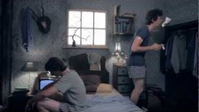 Gotye 'Easy Way Out' music video