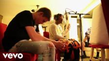 The Kid LAROI 'Go' music video